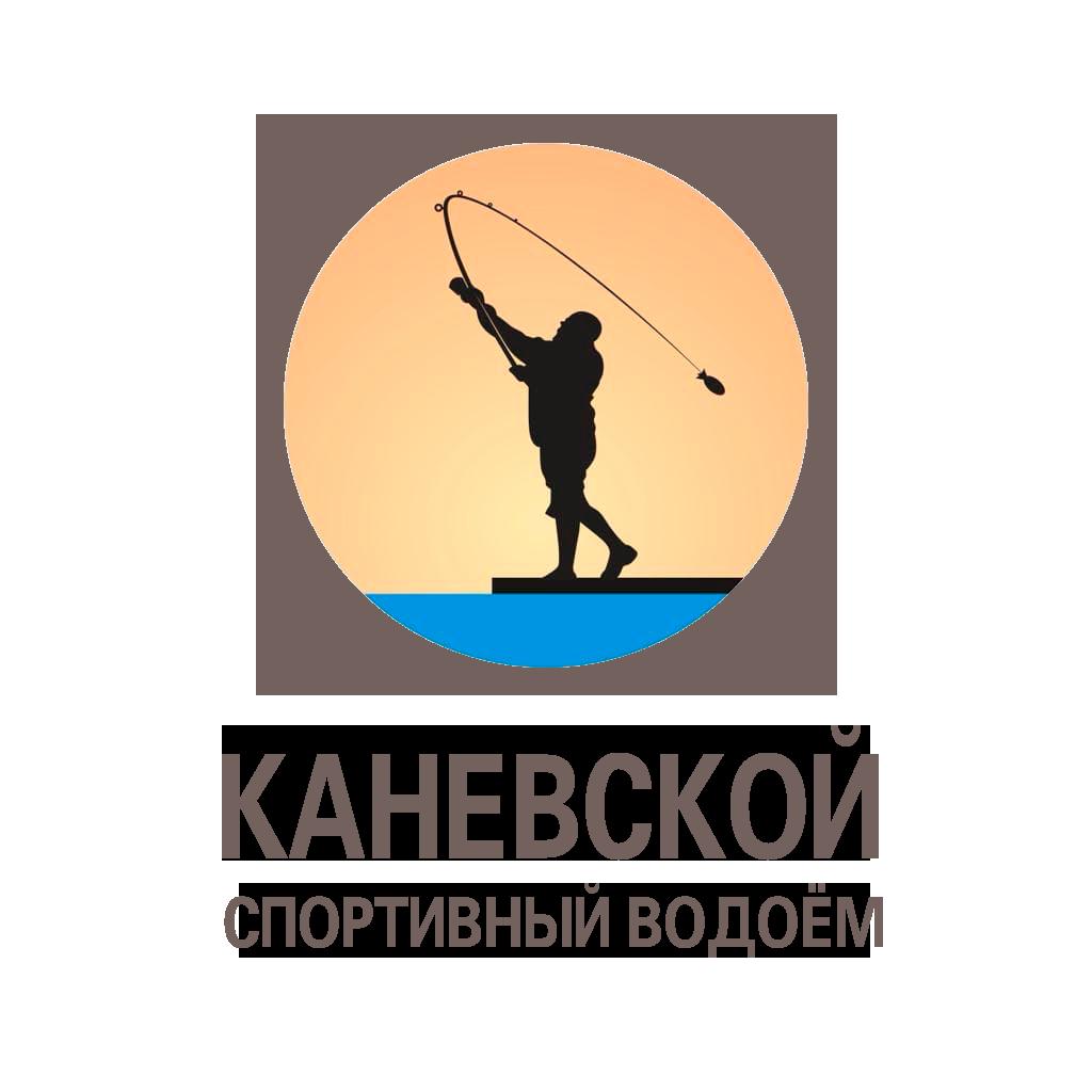 Рыболовный-спортивный комплекс 'Павловский'